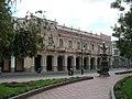 Riobamba Ecuador (1175362625).jpg