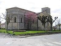 Rioux church.jpg