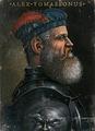 Ritratto di Alessandro da Terni.png