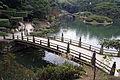 Ritsurin park01s3200.jpg