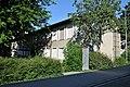 Rittermatte-Schulhaus-Freiestrasse-45 03.jpg