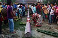 Ritual for Charak Puja.jpg