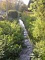 Riu Bel aprop de Val-Dieu.jpg