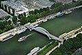 River Siene - panoramio.jpg
