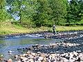 River Tees - geograph.org.uk - 21701.jpg