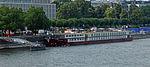 River Venture (ship, 2012) 008.JPG
