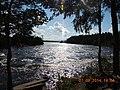 River Vuoksi - panoramio.jpg