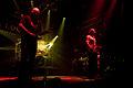 Riverside (band) 3.jpg