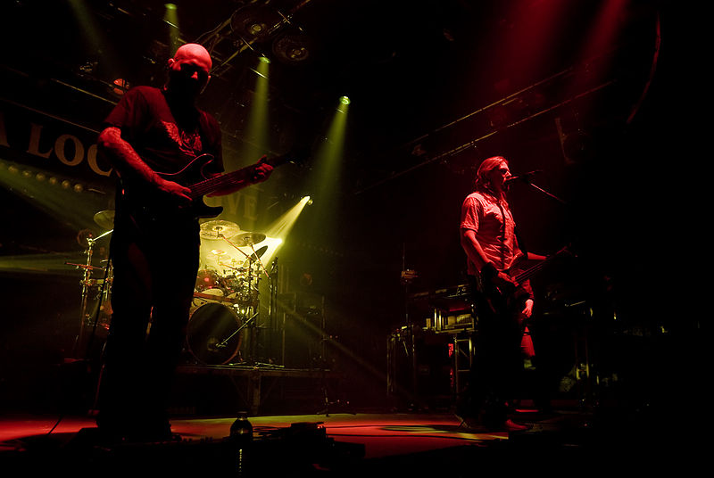 File:Riverside (band) 3.jpg