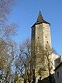 Roštejn, věž 03.jpg