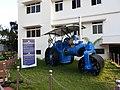 Road roller-1-salem corporation-salem-India.jpg