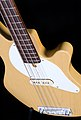 Rob Allen Solid 4 Electric Bass Guitar (8308108977).jpg