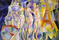 Robert Delaunay - La ville de Paris - Google Art Project.jpg