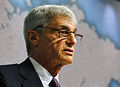Robert Rubin, US Treasury Secretary (1995-99) (8738198855).jpg