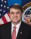 Robert Wilkie official portrait.jpg