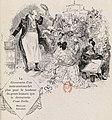 Robida La découverte 1904.jpg