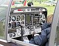 Robin.dr400slash500.g-rndd.arp.jpg