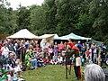 Robin Hood Festival 11.jpg