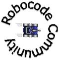 Robocode Community-Logo.png