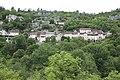 Rocamadour (14484897259).jpg