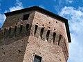 Rocca Malatestiana Cesena 2006 14.jpg