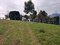 Roccolo - panoramio (5).jpg