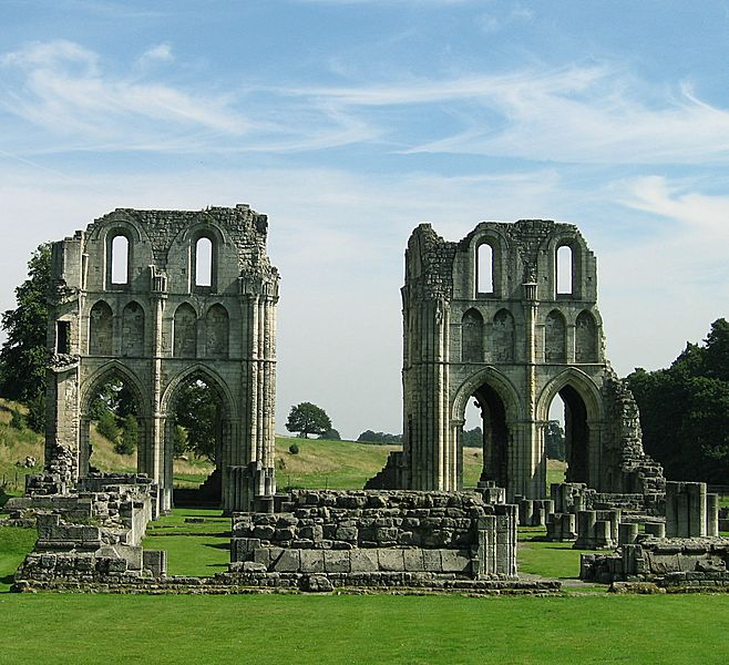 File:Roche-abbey.jpg