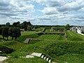 Rocroi Ardennes Département 2.jpg