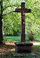 Rodalben-Wegekreuz Schwallbornanlage-01-gje.jpg