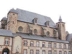 Rodez - Chapelle de l'ancien collège des jésuites -01.JPG