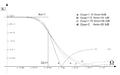 Rodzina chyk amin omega filtr n3.PNG
