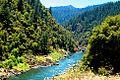 Rogue River (Josephine County, Oregon scenic images) (josD0059).jpg