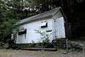 Rogue River Ranch Blacksmith Shop.jpg