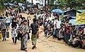 Rohingya displaced Muslims 032.jpg