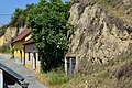 Rohrendorf bei Krems - Lindobelgasse - Keller ohne Nummer - 3.jpg