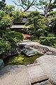 Rokusanen Wakayama Japan21s3.jpg