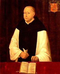 Roland Moys (atribuido) - Hernando de Aragón (1560-1570).jpg