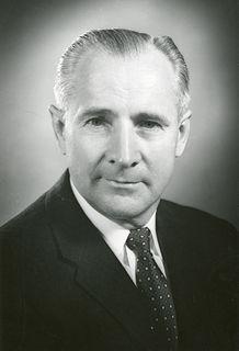 Roland Renne