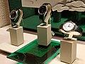 Rolex-watches-Helsinki.jpg
