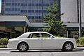 Rolls Royce Phantom - Flickr - Alexandre Prévot (3).jpg