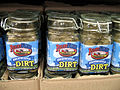 Roloff Farms Country Style Dirt.jpg