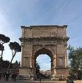 Roma - Arco de Tito - 001.jpg
