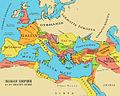 Roman Empire full - Referenced.jpg