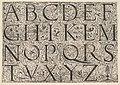 Roman Majuscule Alphabet MET DP822157.jpg