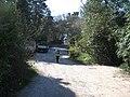 Roman Road, Corfe Mullen - geograph.org.uk - 1227790.jpg