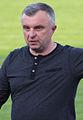 Roman Tolochko.jpg