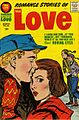 Romance Stories of True Love No 50 Harvey, 1958 SA.jpg