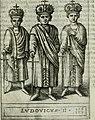 Romanorvm imperatorvm effigies - elogijs ex diuersis scriptoribus per Thomam Treteru S. Mariae Transtyberim canonicum collectis (1583) (14788183883).jpg