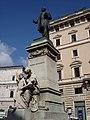 Rome (29058157).jpg