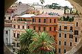 Rome Palazzo Barberini.jpg